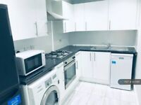 1 bedroom flat in Southampton Street, Reading, RG1 (1 bed) (#825981)