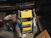trolley ideal for heavy stuff movement ie furniture, fridges etc