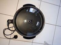 Palson G rand Gourmet Multi-cooker
