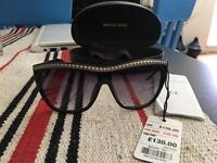 Michael kors sunglasses (ladies )new