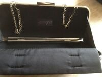 Ghd clutch bag
