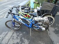 electric bikes and other bikes for sale izip elecric bike is 350 pounds