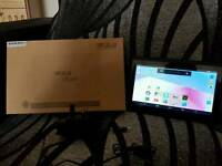Irulu expro Android 7 inch tablet