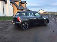 Mini Cooper Countryman For Sale
