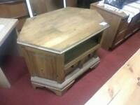 Tv stand tcl 16664