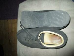 Roots Schuhe, Herrenschuhe gebraucht kaufen | eBay Kleinanzeigen