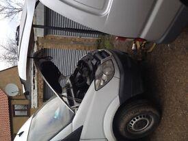 Mobile car mechanic van mechanic jump start fuel drain mobile diagnostics brakes breakdown roadside