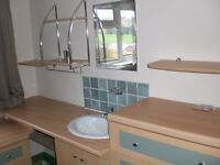 SINGLE ROOM AVAILABLE IN MAIDEN ERLEIGH