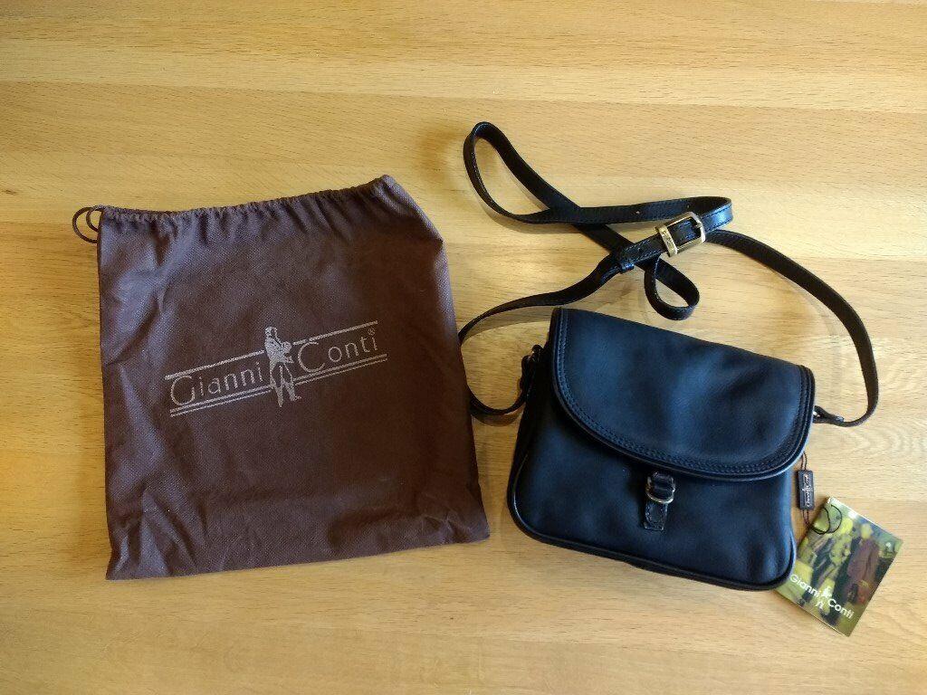 d86591fc091 Gianni Conti Handbag | in Rochford, Essex | Gumtree
