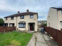 3 Bedroom House to rent!!