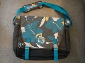 Various laptop netbook tablet bags £10 each