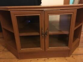 TV cabinet/ unit/ table