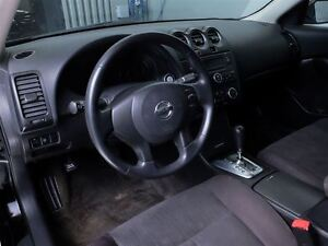 2010 Nissan Altima 2.5 S A/C MAGS West Island Greater Montréal image 18