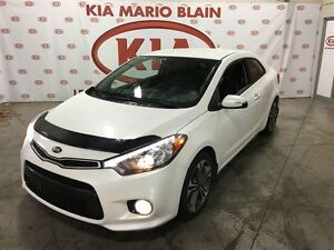 2014 Kia FORTE KOUP EX * CAMERA RECUL * BLUETOOTH