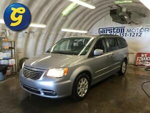 2014 Chrysler Town and Country TOURING*******PAY $71.86 WEEKLY Z