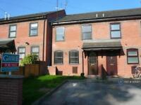 1 bedroom house in St Georges Road, Reading, RG30 (1 bed)