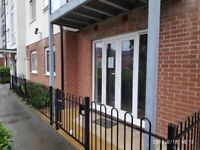 Two Bedroom Modern Apartment To Let in Thurmaston Leicester.