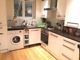 Double Bedroom to Rent Zone 2 District Line/DLR/Central line