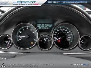 2016 Buick Enclave AWD! ONLY 21K! CLEAN CARPROOF *SUNROOF*LEATHE Oakville / Halton Region Toronto (GTA) image 14