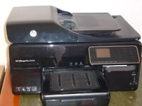 HP professional Printer, Scanner, Fax machine