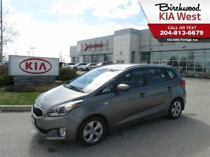 2015 Kia Rondo LX Value w/3rd Row **7 PASSENGER/ LOCAL/ ONE OWNE