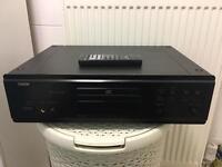 Superb Denon 1550AR Cd Player