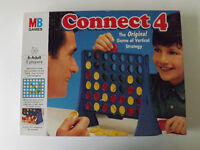 connect 4 game/ 4 in a row