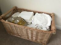 New One Life Nappies