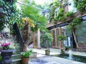 6 bedroom house in Roman Way, London, N7 (6 bed) (#1090452)