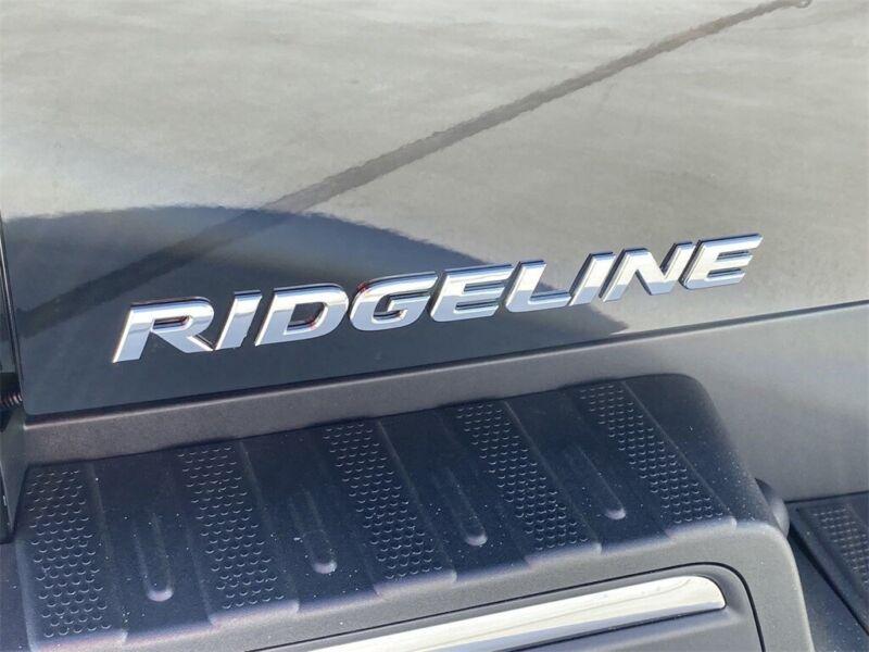 Image 17 Voiture Asiatique d'occasion Honda Ridgeline 2019