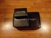 EONON 1 Din Car DVD Player+DVB-T 1080P HD Digital TV Receiver BoX