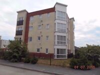 **LET BY** 1 BED APARTMENT*JOINER SQUARE-LOW RENT-DSS ACCEPTED-NO DEPOSIT-PETS WELCOME^