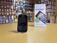 BlackBerry 8520 on Vodafone with 90 days Warranty - Town & Country Mobile & IT Solutions
