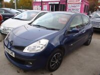 Renault Clio expression,3 door hatchback,clean tidy car,drives well,cheap insurance,
