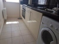 TWO BEDROOM STUNNING FLAT...Myletz are proud to offer this property, located on Cardiff Road, Luton.