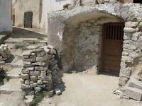 tiler/stonemason looking for works/job
