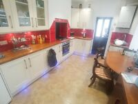 REFURBISHED 3 Bed HOUSE In The Heart Of Ladywell w/GARDEN - 5 mins from. Southeastern Line!