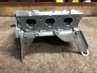 Volkswagen Polo 1.2 (63 plate) Genuine Cylinder head stripped & Ready to fit
