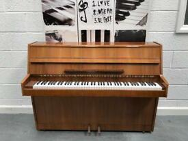 """🎵***CAN DELIVER*** QUALITY """"ROGERS"""" UPRIGHT PIANO *** CAN DELIVER***🎵"""