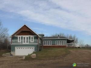 $639,000 - 1 1/2 Storey for sale in Ardrossan