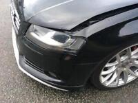 Audi A4 Avant 2 ltr Diesel