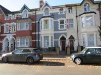£550 PCM, Studio, including private kitchen, Fitzhamon Embankment, Riverside, CF11 6AN