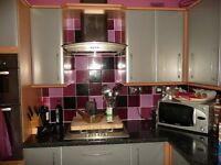 2 bed house to rent in Brislington Village
