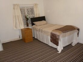 For sale in Bolton 2 Bedroom/ bathroom /lounge/ kitchen/garden