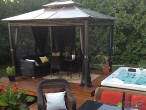349 900$ - Maison 2 étages à Longueuil (Vieux-Longueuil)