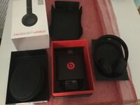 Beats by Dr. Dre Solo3 Wireless On-Ear Headphones - Brand new
