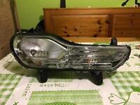 Ford Kuga Titanium R/H Driver Front Lower Light
