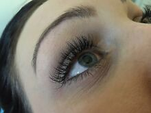 $50 mink eyelash extension offer Coomera Gold Coast North Preview