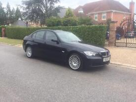 SWAP MY NEW SHAPE BMW FOR CLASSIC MOTORCYCLE / CAMPERVAN OR ? - low miles JUST HAD £1300 SERVICE !!