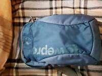 Camera backpack Lowepro